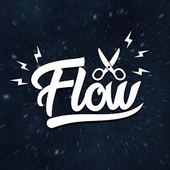 Cortes do Flow [OFICIAL]