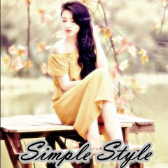 Simple Dorama Style