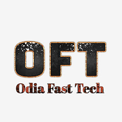 Odia Fast Tech