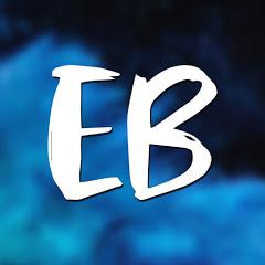 Emit Bass