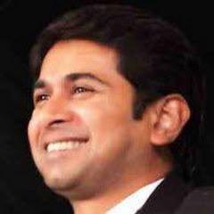 Munawar Zama