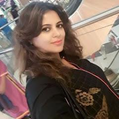 Sapna Bhabhi G
