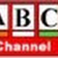 ABC Channel Azamgarh