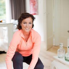 Jacqueline van Dijk