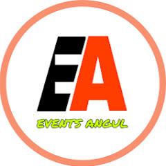 Events Angul