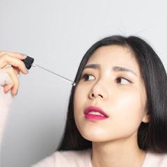 Hanna Coreana