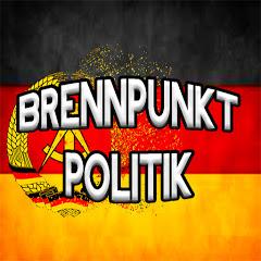 Brennpunkt Politik