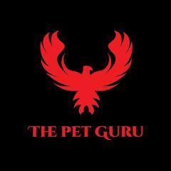 The Pet Guru