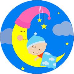 Best Baby Lullabies