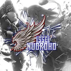 Issei Nugroho