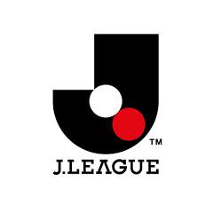J.LEAGUE International
