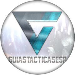 GuiasTacticasESP