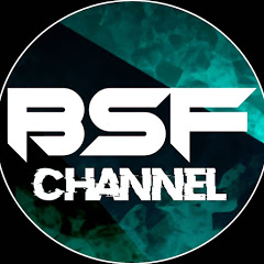 BSF CHANNEL Tv