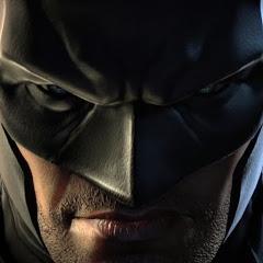 Batman Geteator, el policía justiciero de Gta