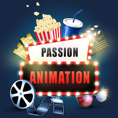 Passion Animation - Indie & Student Films