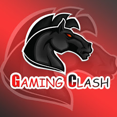 Gaming Clash