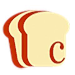 crumb channel