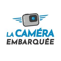 La Caméra Embarquée