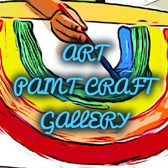 Art Paint Craft GALLERY