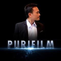 PURIFILM channel