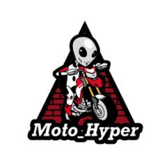 Moto Hyper