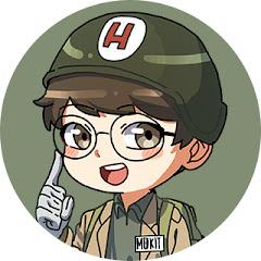 PUBG메드킷-한국 배틀그라운드 운영자