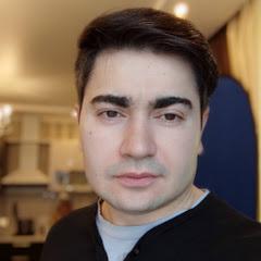 Джордж Викихау