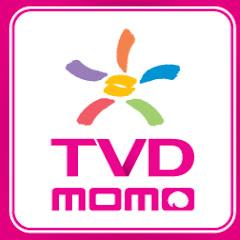TVDmomo Thailand