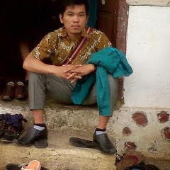 Edi-onez Banjar