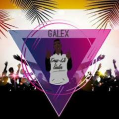 Galex Primera