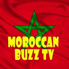Moroccan Buzz tv