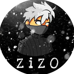 ZIZO FF
