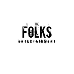 THE FOLKS ENTERTAINMENT