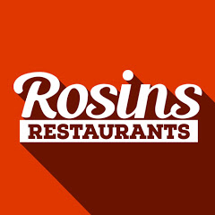 Rosins Restaurants