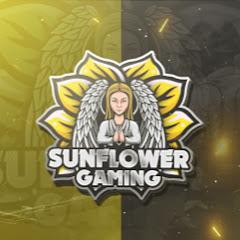 Sunflower Gaming