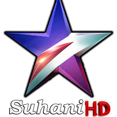 Suhani Production Official