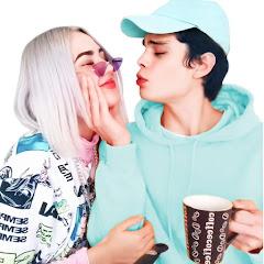 Jean y Darian