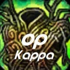OPLOLReplay - Lolesports Highlights
