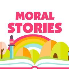 Odia Moral Stories