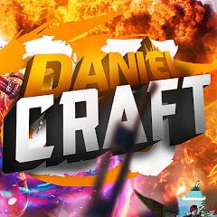 Daniel_Craft23