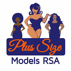 Plus Size Models RSA