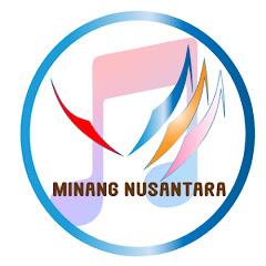 Minang Nusantara