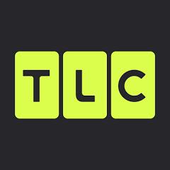 TLC Suç ve Araştırma