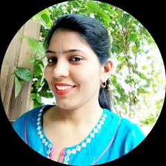 Easy Life with Sangeeta