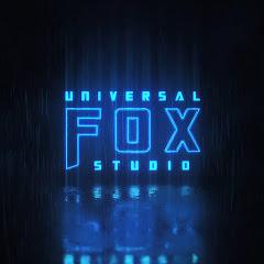 Universal Fox Studio