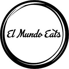 El Mundo Eats