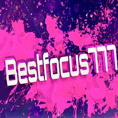 Bestfocus777