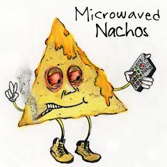 Microwaved Nachos Music