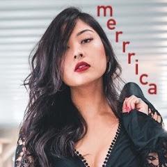 Merrrica