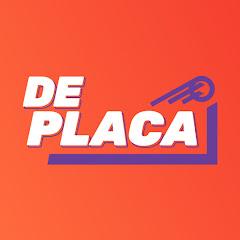 De Placa